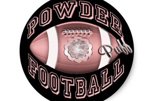 powder_puff_football_sticker-r44a99cea24594d9bb64bf9c5ad252553_v9waf_8byvr_512