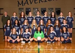 girls soccer 16