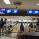 ODCS Bowling vs Lorain