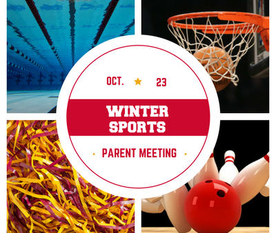 Winter-Sports-Parent-Meeting