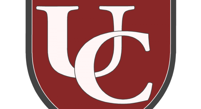 UCHS Apparel for Spring Sports