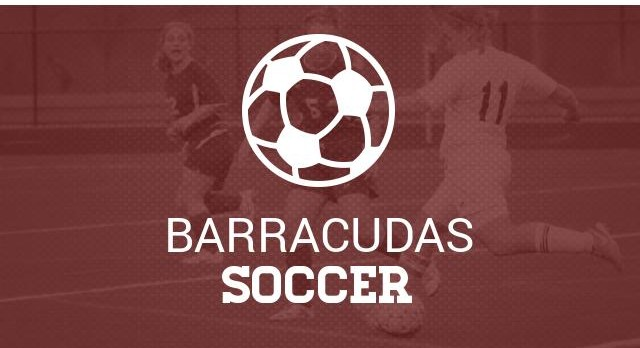 Soccer Workouts and Tryout Schedule