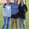 Cross Country Tournament 10-20-16