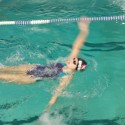 Swim Meet January 10