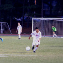 UCHS Boys Soccer vs HCA at LRU