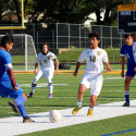 Boys Varsity Soccer Highlight Pics 2016