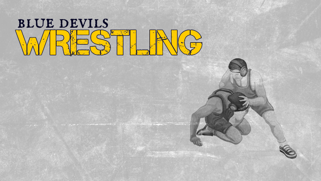 Individual Wrestling State Results!