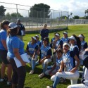 ramona softball