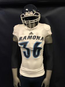 football uniforms 2