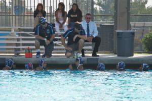 boys water polo 2017 1