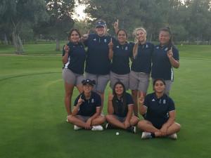 girls golf 17