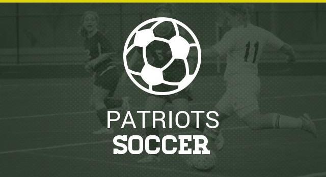 Girls Soccer Tryouts Return List-Friday