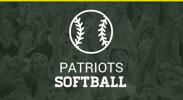 Softball Looking for a New Head Coach