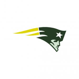 logo-1024.fw