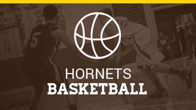 Pellston Boys 7th Grade Basketball beats Central Lake High School 40-33