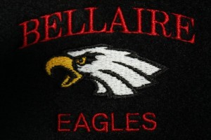 bps_eagles_logo