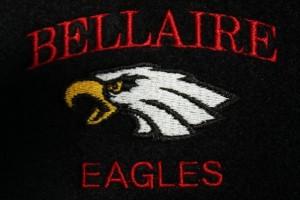 bps_eagles_logo