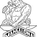 Mancelona