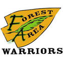 Forest-Area-Warriors