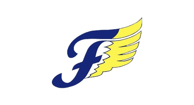 Welcome To The Home For Fluvanna Sports