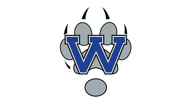 Welcome To The New Home For Waukesha West Athletics & Activities