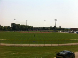 baseball_field_medium