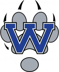 WestPawPDF
