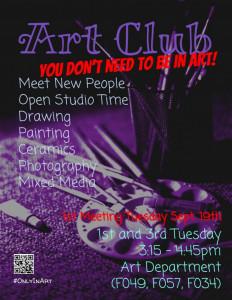 Art Club 17.8.14 (1)
