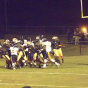 Fairfield Central Game