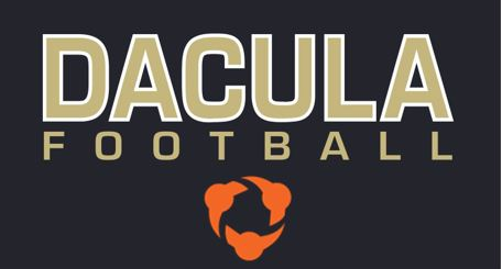 Check out our Dacula Football HUDL page for weekly highlights!