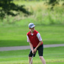 20170829 Sandy Valley Boys Golf vs Buckeye Trail