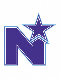 NStar Logo 2