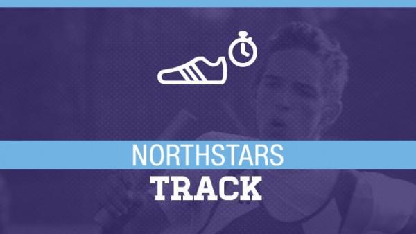girls_track