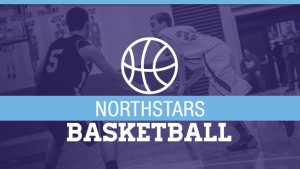 northstars_basketball