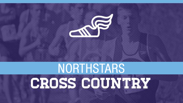 Boys CC Gets Racing Season Started at Menomonee Falls