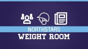 northstars_weightroom