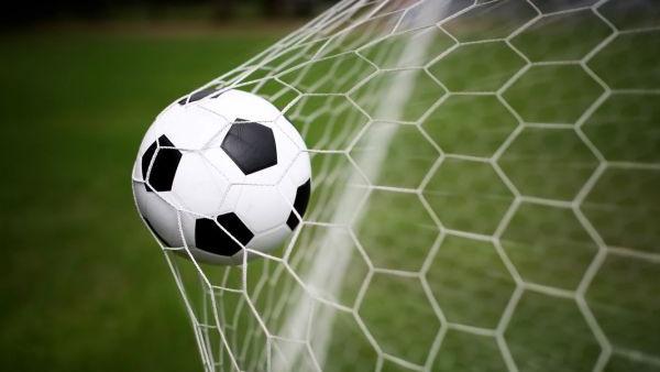 soccer-1479232770-6985