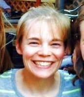 Kaylee Gendrich