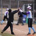 @North_Softball Varsity Game 3/23/17