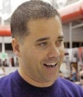 Kyle Bedalov