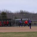 @North_Softball Varsity Game 3/29/17