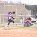 @North_Softball Varsity Game 3/31/17 vs. Waterford