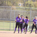 @North_Softball vs. KM 4/24