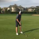 This Week in Boys Golf