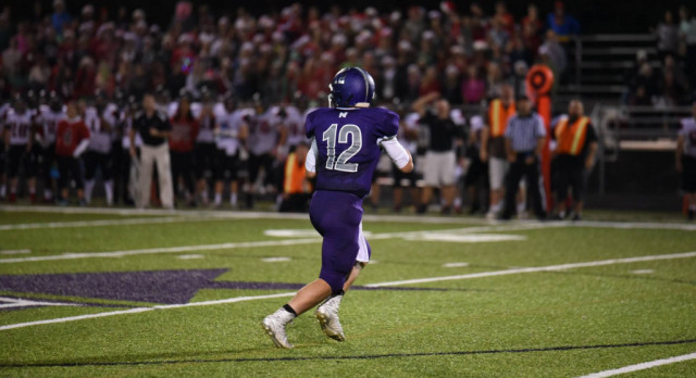 Support @waukeshanorthfb @brennandemark for the WFCA All-Star Game