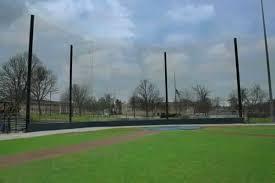 Frame Park