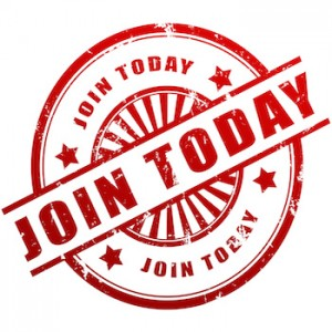 @Northboosters Membership Information