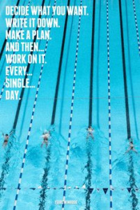 410c07c03996b87864c9eb0d77677a58--swimming-posters-swimming-memes
