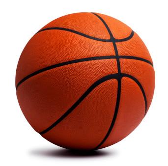 BasketballStockImage
