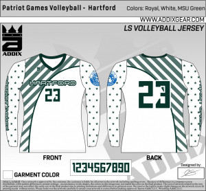 JE_Patriot Games Volleyball_2017_7-19_LS Volleyball Jersey V2 (2)